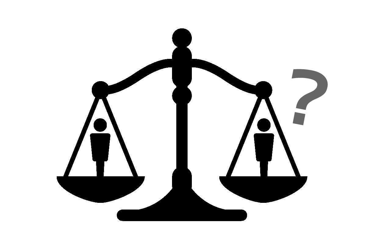 同一労働同一賃金|不合理な格差は禁止!