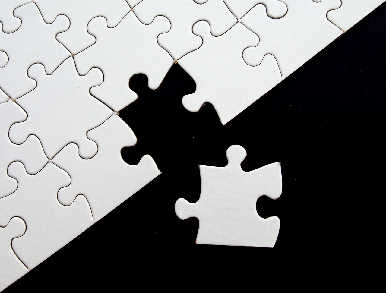 業務命令とパワハラの違いは何ですか