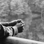 精神障害などで通院する場合に自己負担を軽くする制度
