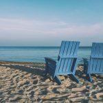 半日の有給休暇、どう扱われる?「半日」の扱いで職場で衝突