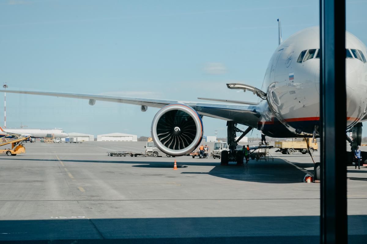 成田空港検疫所が中国から到着した乗客の誘導などを担う非常勤職員を募集!その時給はわずか1041円