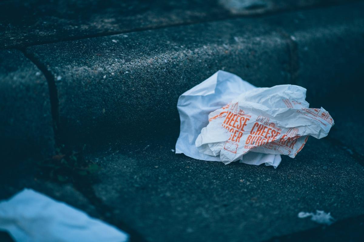 レジ袋有料化でエコバッグを清潔に使うには